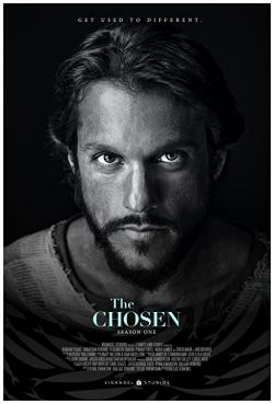 watch-The Chosen