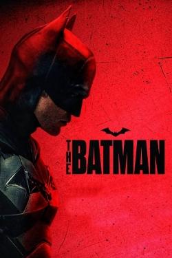 watch-The Batman