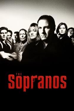 watch-The Sopranos