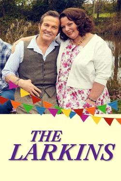watch-The Larkins