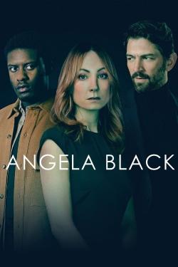 watch-Angela Black