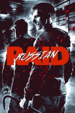 watch-Russian Raid