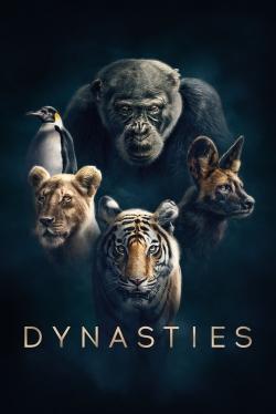 watch-Dynasties
