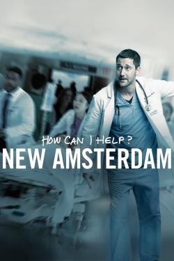 watch-New Amsterdam