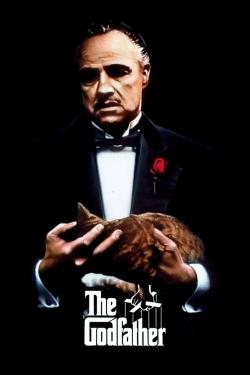 watch-The Godfather