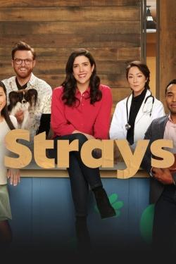 watch-Strays