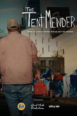watch-The Tent Mender