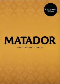 watch-Matador