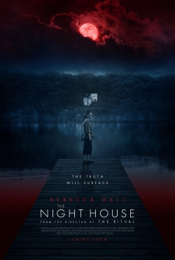 watch-The Night House