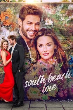 watch-South Beach Love
