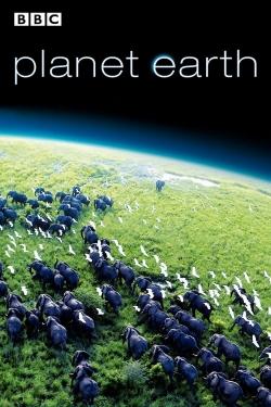watch-Planet Earth