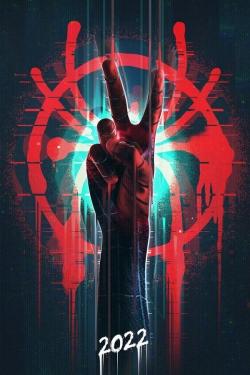 watch-Spider-Man: Into the Spider-Verse 2
