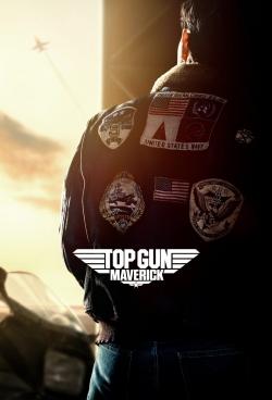 watch-Top Gun: Maverick