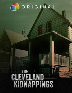 watch-The Cleveland Kidnappings