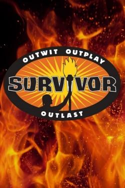 watch-Survivor
