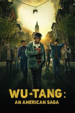 watch-Wu-Tang: An American Saga