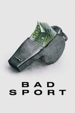 watch-Bad Sport
