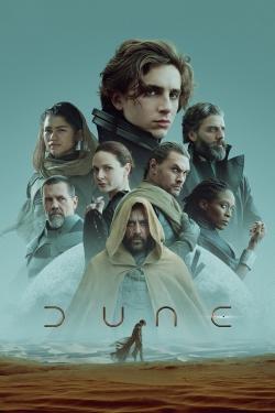 watch-Dune