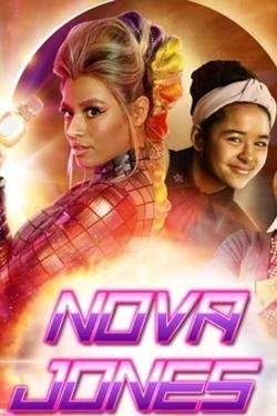 watch-Nova Jones
