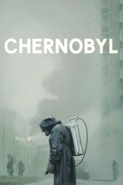 watch-Chernobyl