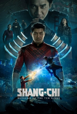 watch-Shang-Chi and the Legend of the Ten Rings