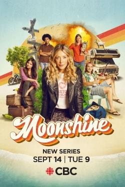 watch-Moonshine