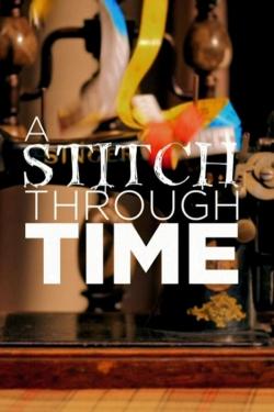 watch-A Stitch through Time