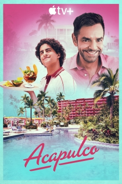 watch-Acapulco