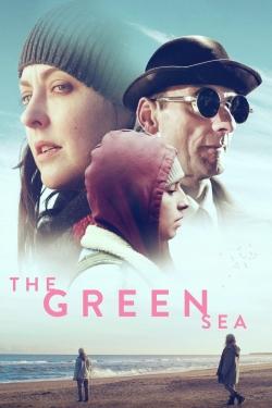 watch-The Green Sea