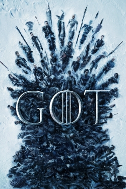 watch-Game of Thrones