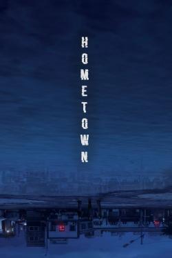 watch-Hometown