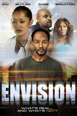 watch-Envision