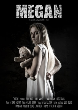 watch-Megan