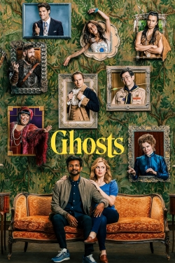 watch-Ghosts
