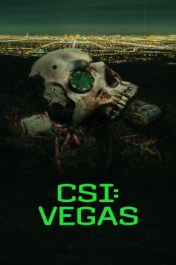 watch-CSI: Vegas