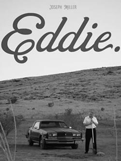 watch-Eddie