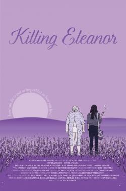 watch-Killing Eleanor
