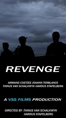 watch-Revenge