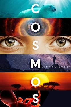 watch-Cosmos