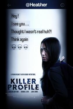 watch-Killer Profile
