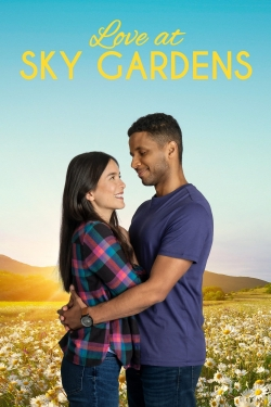 watch-Love at Sky Gardens