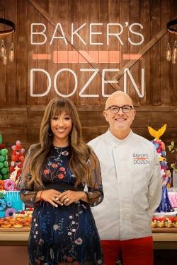 watch-Baker's Dozen