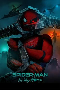 watch-Spider-Man: No Way Home