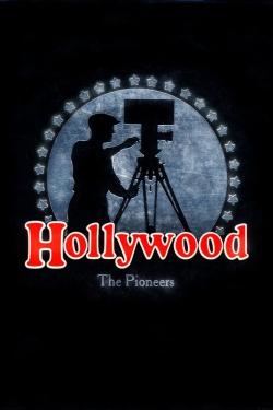 watch-Hollywood