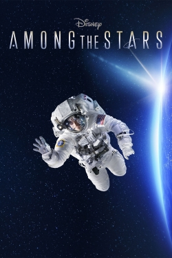 watch-Among the Stars