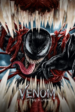 watch-Venom: Let There Be Carnage