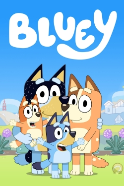 watch-Bluey