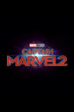 watch-Captain Marvel 2