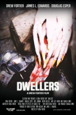 watch-Dwellers