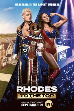 watch-Rhodes to the Top